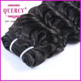 100% Tangle Free Virgin Remy Cheap Grade AAA Peruvian Hair Weaves
