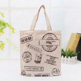 Color Coated Non-Woven Non-Woven Shopping Bag Non-Woven Bag Gift Bag Custom