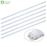 90cm 13W 1200lm T8 LED Tube Lights Lamps No Flicker