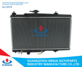 Wholesale Auto Radiator for Toyota Vios′02 at OEM: 16400-02430