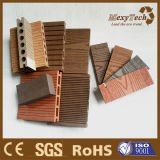 Supply Various Kinds of Outdoor Composite Wood Decking