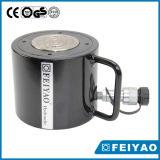 China Feiyao Brand Single-Acting Aluminum Hydraulic Jack Cylinder Manufacturers
