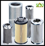 Water/Oil/Gas Stainless Steel Wire Mesh Strainer, Wire Mesh Filter