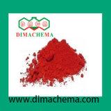 Pigment Red 52: 1