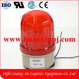 High Quality 48V Forklift Flash Light