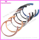 Colourful Stainless Steel Bracelet Pulseras Armband Bracciali Ashes Into Jewellery