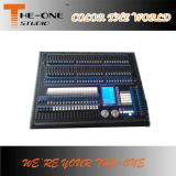 Professional Computer USB DMX DJ Controller