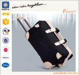 Hottest Luggage Folding Trolley System Duffle Bag