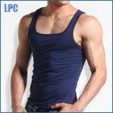 OEM Gym Fitness Vest for Men