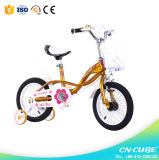 China Wholesale Child Bicycle Sport 18 Inch Boy Kid Bikes