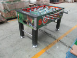 China Wholesale Cheap Mini Football Soccer Game Table for Price