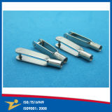 Sheet Metal Assembly for Truck and Car
