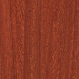Read Sandal Wood Grain Decorative Paper