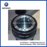 Auto Spare Part Heavy Duty Hino Brake Drum