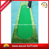 Artificial Turf Grass for Indoor Mini Golf