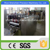Ce Certificate Automatic Cement Paper Bag Machine