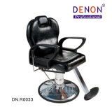 Barber Shop Cheap Barber Chair Supplies (DN. R0033)