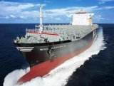Ningbo/China Container Trailer / Logistics Shipping to Guayaquil Buenaventura