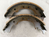 High Quality Brake Shoe for Daihatsu K2239