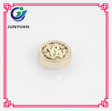 Metal Tack Buttons Jeans Metal Rivet Buttons Garment Accessory