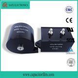 Cbb15/16 Metallized Polypropylene Film High-Frequency Capacitor
