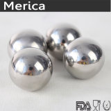 Stainless Steel 304 Whiskey Stone Ice Ball