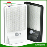 42 LED Solar Outdoor Motion Sensor Security Light Waterproof Outdoor Lighting Solar Sensor Lamp Garden Light
