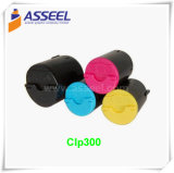 Color Toner Cartridge Clp300 for Samsung Clp-300/Clp-300n