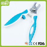 New Designed Big Dog Pet Nail Clipper