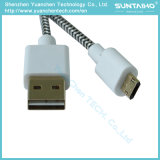 Fast Charging Reversible USB2.0 Cable for All Smartphones