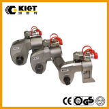 Large Torque Steel Material Hydraulic Wrench