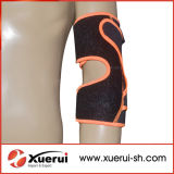 Premium Compressions Neoprene Elbow Support Protection