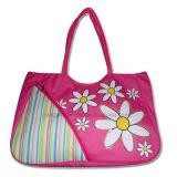 Wholesale High Quality Ladies Fashion Outdoor Beach Handbags