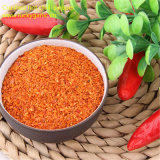 Red Dried Chili Granule (60-80)