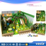 Indoor Playground Equipment Prices for Sale, Fun Park, Amusement Equipment
