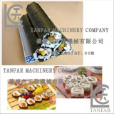 Used Japan Sushi Nori Sushi Roll Maker Robot