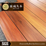 Environmental Protection Household Commerlial Wood Parquet/Hardwood Flooring (MD-01)