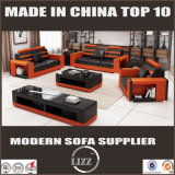 Newest Modern Living Room Leather Sofa From Lizz Furniture Lz 2188
