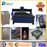 105A Hypertherm CNC Plasma Cutters Steel for Sale Table Torch