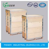 Thick Real Wood Material Coaming Box for Transport
