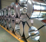 Gi Coils/Galvanized Steel Coils for Corrugated Roofing Sheet