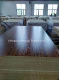 Furniture or Decoration Use Melamine MDF