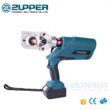Battery Multi-Functional Tool for Crimping Punching and Cutting (EZ-60UNV)