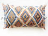 Printed Rectangular Cushion Diamond Sf01cu00156