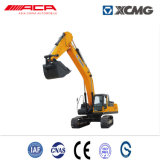 XCMG Excavator Xe335c with 30ton Operating Weight