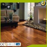 Hotsale Durable and Waterproof PVC Flooring Tile