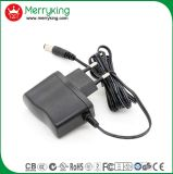 5V500mA AC DC Power Adapter with Ek Plug