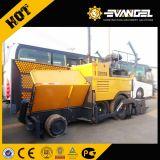 Xcm 4.5m Asphalt Concrete Paver (RP452L)