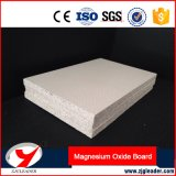 2015 Promotion Chinese New Materials High Strength MGO Board