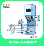 Weighing Packaging Machine--Animal Feed Packing Machine (DCS-50-A3)